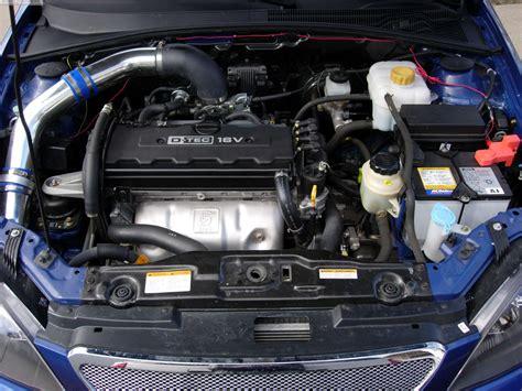 2006 Suzuki Reno Engine Suzuki Reno Autos Post