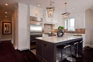 Apartment Kitchen Design Ideas 13 Best Pictures Apartment Kitchen Decorating Ideas