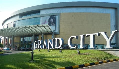 cinema 21 grand city surabaya jadwal film dan harga tiket bioskop grand city xxi