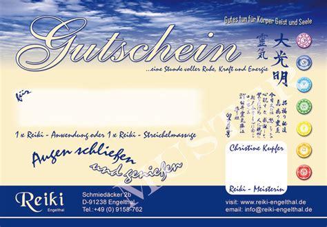 Vorlage Word Reisegutschein Goldner Engel Engelthal Alternativen Reiki Und Ballonfahren Im N 252 Rnberger Land
