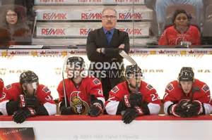 bench ottawa nova scotia taking over the nhl