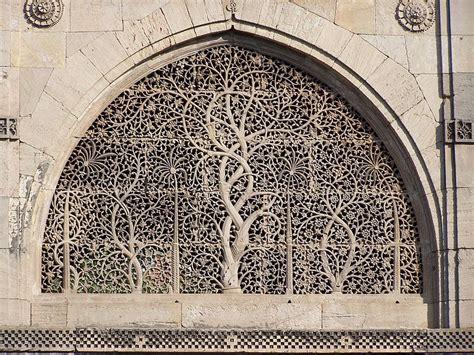 bharat pattern works ahmedabad focus on indian architecture jali screens polyglottando