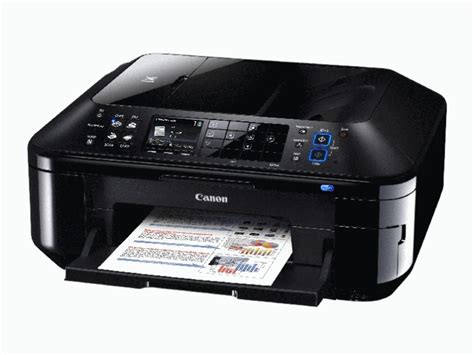 Canon Multifunktionsdrucker 514 by Canon Multifunktionsdrucker Canon Pixma Mg3052