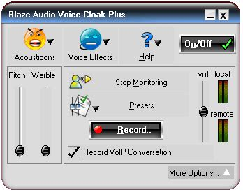 voice changer full version software free download voice changer software change voice online change voice