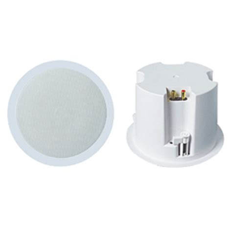 ceiling l cover l 511tk l 611tk l 811tk ceiling speaker with plastic cover