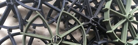metal bar chairs concrete home spacers australia
