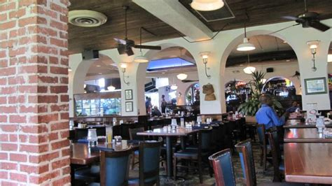 pappas seafood house pappas seafood house best seafood in houston
