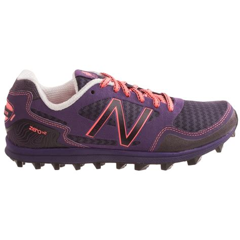 Harga New Balance Minimus new balance minimus sports shoes philly diet doctor dr