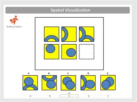 pattern visualization test nnat level c 2nd grade sle tests 2018 testprep online