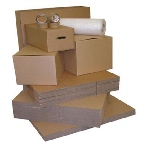 wardrobe cardboard box wardrobe moving box 3 pack cardboard boxes ie