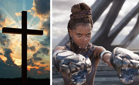 letitia wright money black panther star letitia wright i m an actress for