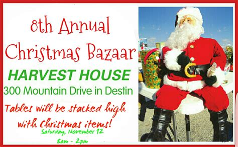 harvest house destin home harvesthousedestin org