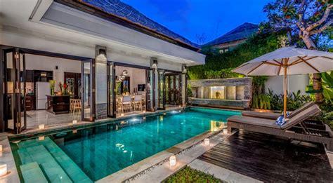 best bali villas villa jepun seminyak 3 br best price guarantee bali