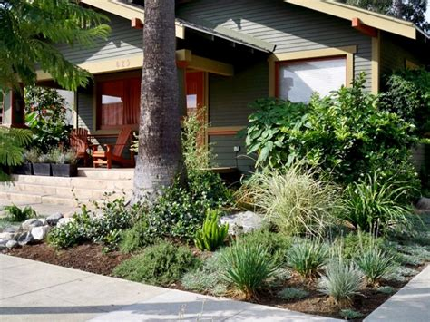 Backyard Entryway Ideas Amazing Landscapes Outdoor Design Landscaping Ideas