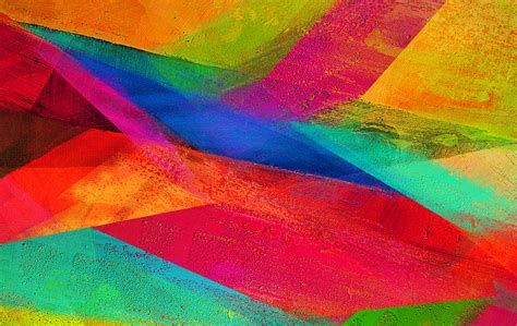 colored paint free photo colorful paint abstract painted painting