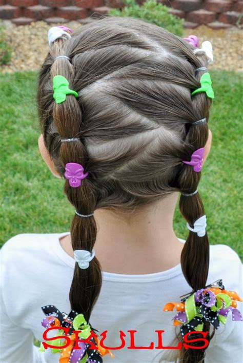 crazy hairstyles at home crazy holiday net images usseek com