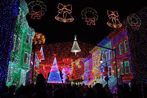 disney holiday lights dates decoratingspecial com