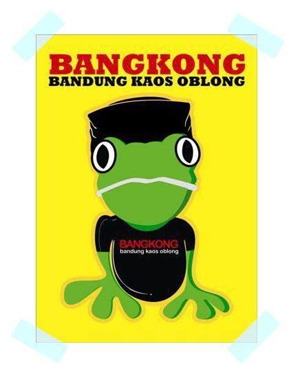 Kaos Persib Day By Jkt Distro bangkong bandung kaos oblong home