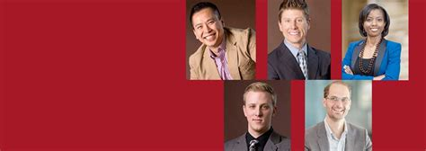 Hamline Mba Admissions by Get Your Mba Degree In 2 Years Hamline