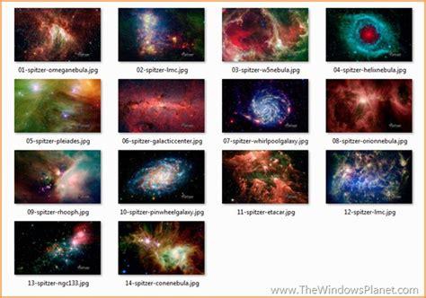 theme windows 10 nasa download nasa hidden universe theme the windows planet