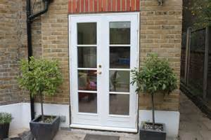 Bow Windows Price french doors