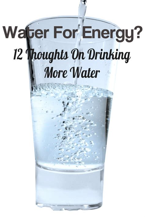 another reason another reason for feeling tired all the time dehydration