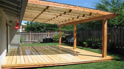 Patio Cover Design Ideas Wood Patio Cover Ideas Wood Patio Cover Designs Types Ayanahouse Diy Free Standing Patio Cover