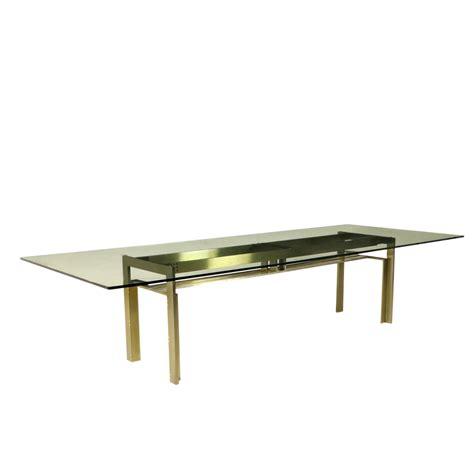 tavolo carlo scarpa tavoli modernariato dimanoinmano it