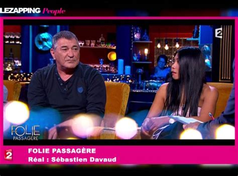 Folie Passagere Jean Marie Bigard by Zapping Public Tv N 176 1097 Jean Marie Bigard 201 Voque L