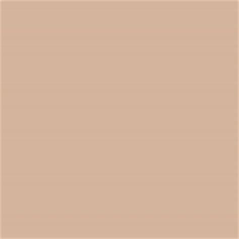 10 colori must della primavera estate 2015 scelti da pantone mamme a spillo