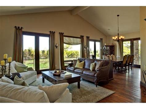 country livingroom ideas country style living room ideasin inspiration to