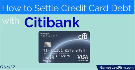 how to make citibank credit card payment citibank credit card business pictures inspiration