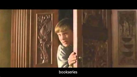 narnia film youtube narnia the lion the witch and the wardrobe peter and