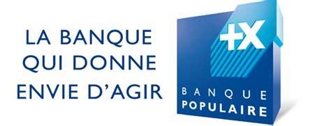 banque populaire si鑒e social banque populaire occitane compte en ligne gt cyberplus
