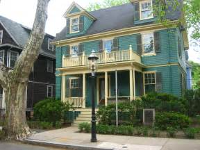 home to jfk jfk birthplace in brookline ma places i ve been pinterest