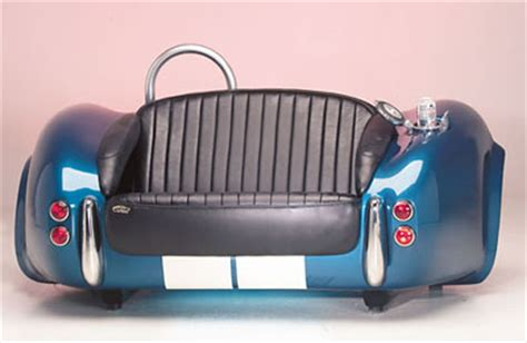 car seat sofa classic car seat sofa