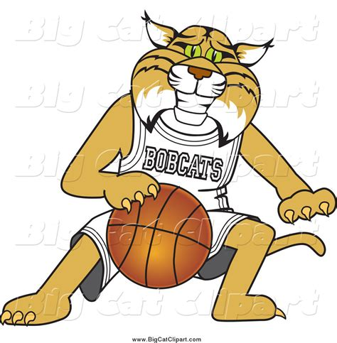 bobcat clipart bobcat logo clip www imgkid the image kid has it