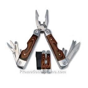 high quality multi tool high quality multi tool china wholesale mth54962