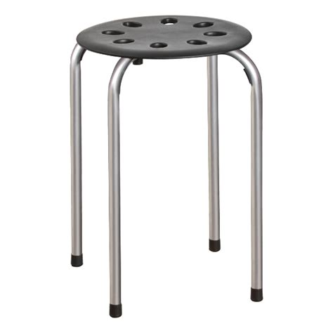 Norwood Plastic Stack Stools by Norwood Commercial Furniture Plastic Stack Stool At School