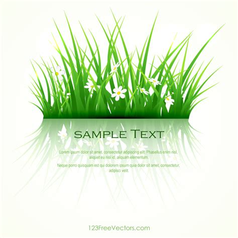green grass clipart green grass background clipart www imgkid the