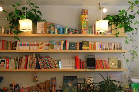 libreria carpi leggere e giocare libreria per bambini radice labirinto carpi