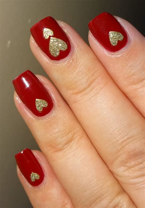 Nail Sticker Kode 017 wendy s delights gold glitter nail stickers from nail uk