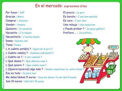 vocabulaire espagnol plus les 25 meilleures id 233 es de la cat 233 gorie vocabulaire espagnol sur apprendre l
