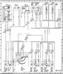 94 e420 mercedes wiring diagram 94 get free image about wiring diagram
