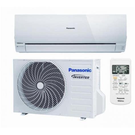 Ac Panasonic Inverter Cs S10kkp panasonic cs re24rkew wall mounted inverter system