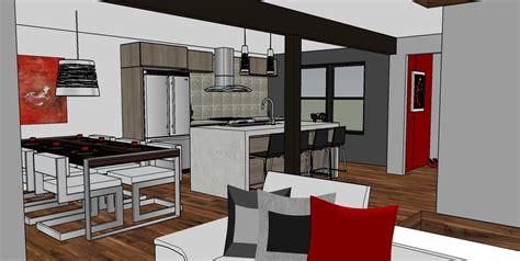 lm cuisine services design lorraine masse designer d int 233 rieur