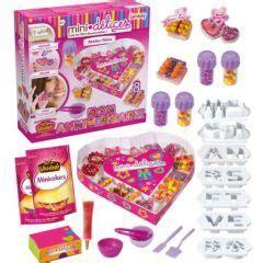 jeux de fille cuisine et patisserie gratuit en francais cadeau fille et gar 231 on 6 ans 7 ans 8 ans 9 ans 10 ans