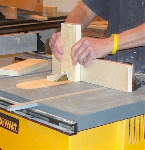 lets talk wood lets talk  finger joints