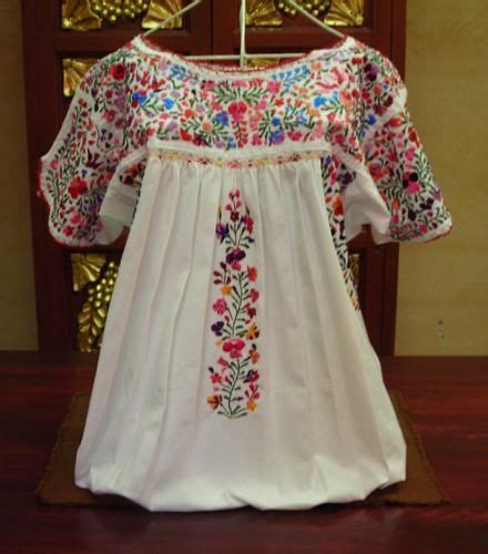 best 25 mexican blouse ideas on mexican