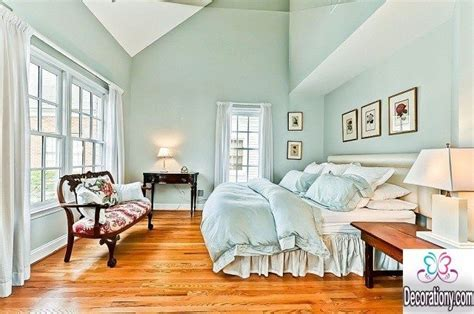bedroom paint colors 2016 55 latest painting ideas 2016 decoration y